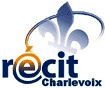 recitcscharlevoix