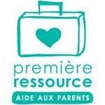 premiereressource.com