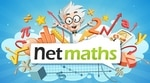 netmaths.net