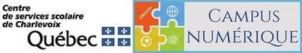 Environnement virtuel d'apprentissage et de formation