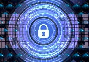 Sensibilisation à la sécurité de l'information (technologies)