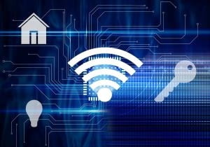 Sensibilisation à la sécurité de l'information (usagers)