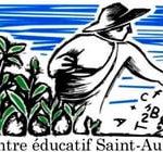 TVCO Charlevoix - Centre éducatif Saint-Aubin - Reportage sur la journée mondiale pour le climat
