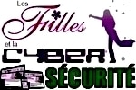 Les filles et la cybersécurité
