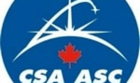 Agence spatiale canadienne (ASC) – Introduction aux systèmes robotisés et automatisés