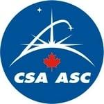 asc-csa.gc.ca