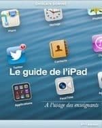 Guide iPad pour les enseignants