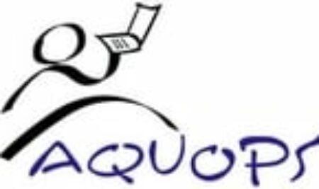 AQUOPS 2014 – Atelier 2204 – iPad pour l'autonomie et l'apprentissage des élèves DI-TED
