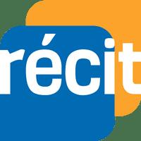 recit.qc.ca