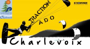 traction-ado-charlevoix-logo-site